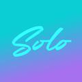 Solo Studio (@solostudio) Avatar
