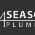 4 Seasons Plumbing (@4seasonsplumbing) Avatar