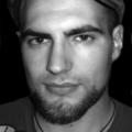Nicolò KapaMoraski Angellaro (@kapamoraski) Avatar