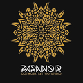 Paranoir Ink (@paranoir-ink) Avatar