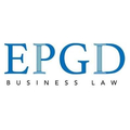 EPGD Business Law (@epgdlaw) Avatar