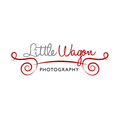 Little Wagon Photography (@babyphotography) Avatar