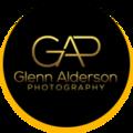 Glenn Alderson (@weddingphotosa) Avatar