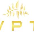 Vietnamese Private T (@vietnameseprivatetours) Avatar