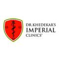 imperialclinics (@imperialclinics101) Avatar
