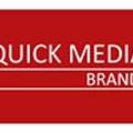 Quick Media Solution (@quickmediasolution) Avatar