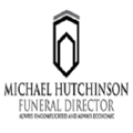 Michael Hutchinson Funeral Director (@cremationsonly1) Avatar