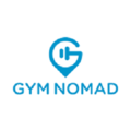 ym Nomad (@gymnomad) Avatar