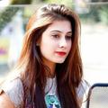 lasya (@lasyaraj) Avatar