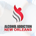 Alcohol Addiction New Orleans (@aaneworleans821) Avatar