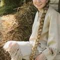 Jessica (@jessicapomiverti) Avatar