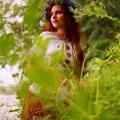 Cheyenne (@cheyennenettherbottca) Avatar