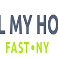Sell My House Fast (@sellhouseny) Avatar