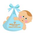 Millennnium Baby Care (@millenniumbabycare) Avatar