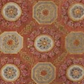 Antique Rugs by Doris Leslie Blau (@antiqueblau) Avatar