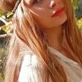 Wanda (@wanda_rasigentcoo) Avatar