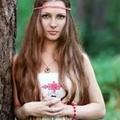 Mary (@mary-pucisimpdysp) Avatar