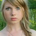 Andrea (@andreasweetaluthen) Avatar