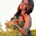 Stephanie (@stephanie-rhythmatangmis) Avatar