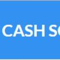 Canadian Cash Solutions (@canadiancashsolutions) Avatar