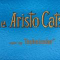 Aristocats (1970 Sverige (@medlembygdegif) Avatar