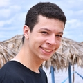 Nicolas Brito Sales (@nicolasbritosales) Avatar