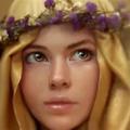 Allison (@allison-miccooksmedfi) Avatar