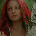 Lori (@loriconresanma) Avatar