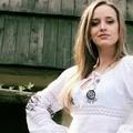 Cassandra (@cassandra_lanstotibur) Avatar