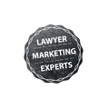 LAWYER MARKETING EXPERTS (@lawyermarketingexperts) Avatar