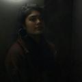 Mahisa (@pawisain) Avatar