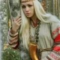 Angela (@angelaagducarra) Avatar