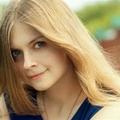 Elizabeth (@elizabeth_guenotiha) Avatar