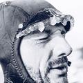 Sebastian Schiefner (@itooktheshot) Avatar