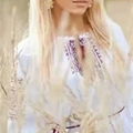 Cherie (@cherienorthcrowacab) Avatar