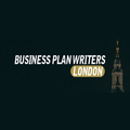 Business Plan Writers London (@businessplanlondon) Avatar
