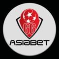 asiabet66 (@asiabet66) Avatar