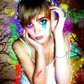 Sinead (@sfouche) Avatar