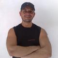Luiscarlosgadelha (@luiscarlosgadelha) Avatar