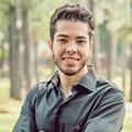 Guilherme Cella (@guilhermecella) Avatar
