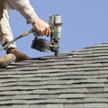 Beneficial Roofing of Rockwall TX (@rockwallroofing) Avatar