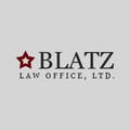 Blatz Law Office, Ltd. (@blatzlawoffice) Avatar