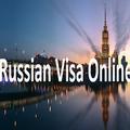 Russian Visa Online (@russianonlinetx) Avatar