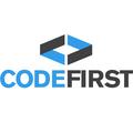 CodeFirst (@codefirst) Avatar