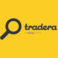tradera (Sverige) (@tradera) Avatar