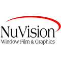 NuVision Window FIlms (@nuvisionwindow) Avatar
