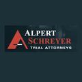 Alpert Schreyer, LLC (@alpertschreyerbeth) Avatar