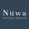 Nuwa Natural Health (@nuwanaturalhealth) Avatar