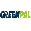 GreenPal Lawn Care of San Antonio (@yourgreenpaltx) Avatar