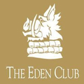 The Eden Club (@theedenclub) Avatar